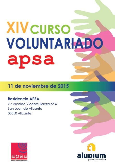 http://www.asociacionapsa.com/uploads/