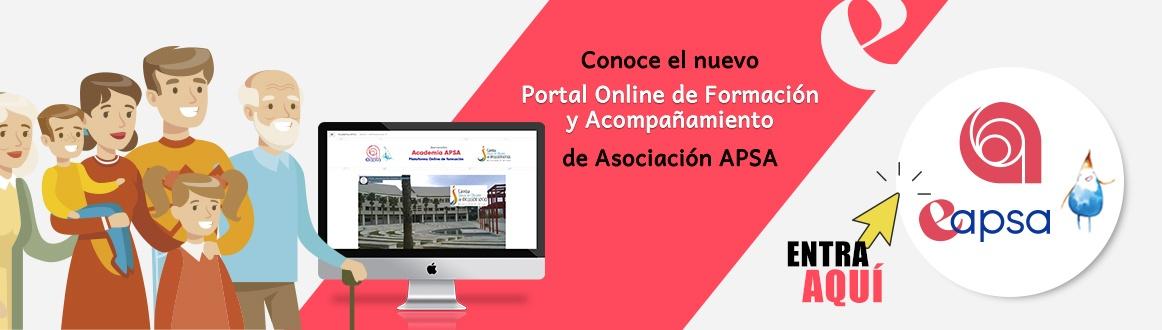 https://www.asociacionapsa.com/uploads/9cc07ed26166621f2fc18d25b161d973.jpg