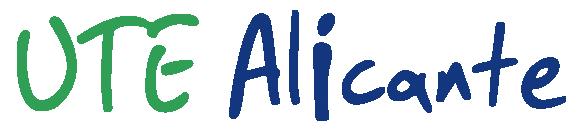 http://www.alicantelimpia.com/